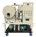 PJ高粘度潤滑油過濾油機生産直銷