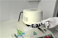 污泥含水率检测仪用途,参数