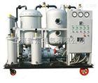 普景透平油滤油机(自动型)特价活动