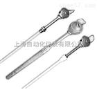上海自动化仪表三厂WZP-131F、WZP-231F、WZP-331F、WZP-431F防腐热电阻