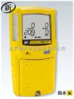 北京智天铭仕-氧气检测仪GAXT-X-BW