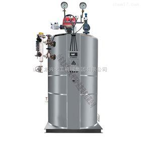 常州导热油炉,燃油导热油炉