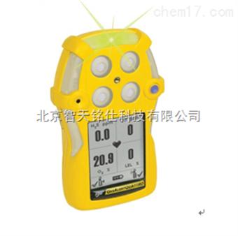 四合一气体检测仪QT-4-BW