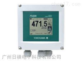 氧化锆分析仪横河FLXA202-D-B-D-CB-P1-NN-A-N-LA-N-NN/U