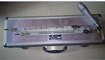 DHM1-1手摇干湿表,矿用手摇湿温度计价格