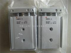 特价促销原装正品SMC CXSM15-15气缸