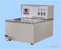 601S超级恒温水浴锅供应