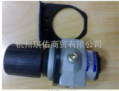 金器Mindman空气过滤器MAFR401-8A10A15A-D