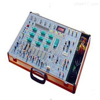 11,有源滤波器            12,电压比较器          13,集成电路rc