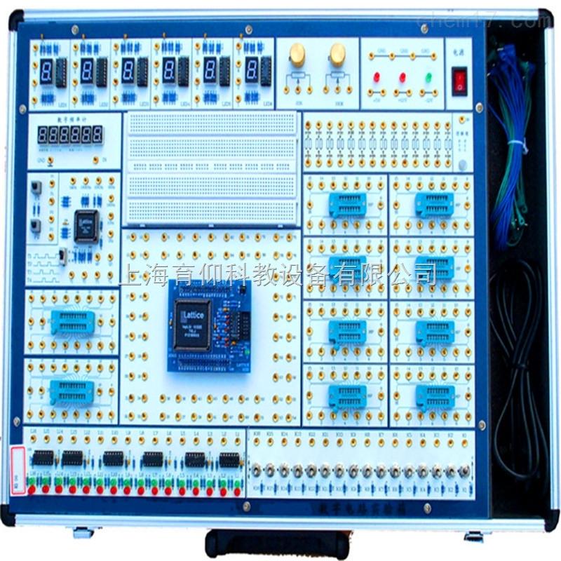 yuy-sd2-yuy-sd2数字电路实验箱