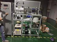 2L超临界萃取反应装置