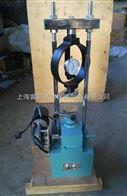 YYW-2电动石灰土压力试验仪型号、品牌、参数
