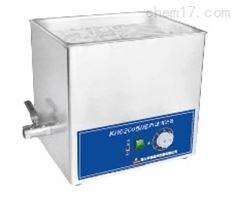 台式超声波清洗器KH-5200B