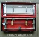 砖立式收缩膨胀仪-混凝土收缩仪使用步骤