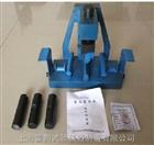 上海多功能红砖夹具,dj-58红砖夹具功能