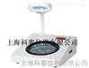 菌落计数器/计数器/上海菌落计数器BLJ-III