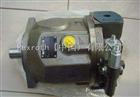 Rexroth叶片泵
