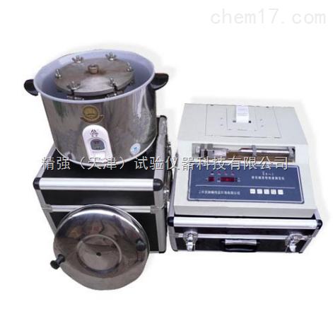 SS-1-SS-1砂石碱活性快速检测仪