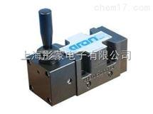 ARON电磁阀AM5 QF AB C 004