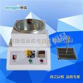 Hp-RSY01Hp-RSY01热缩膜热缩试验仪