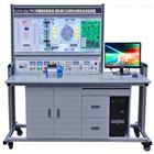 YUYS-01C PLC可编程控制.微机接口及应用实验装置|PLC可编程实训设备