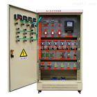 YUY-760A初级电工.电拖实训考核装置(柜式)