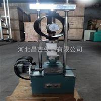 YYW-II上海电动石灰土无侧限压力仪