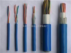 矿用阻燃铠装通信电缆MHYV32