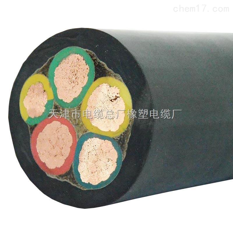 YCW耐油电缆-YCW户外用耐油电缆