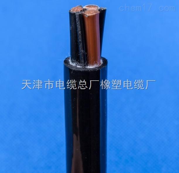 YHD软电缆 YHD低温电缆 YHD低温软电缆型号规格