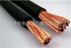 YHD野外用耐寒电缆-YHD野外用橡套软电缆