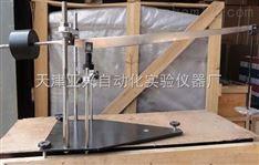回弹模量测定仪 HT-1回弹模量测定仪