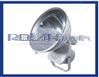 GT9152三防投光灯 GT9152三防泛光灯 GT9152三防工矿灯