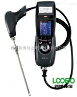 KIMO法国凯茂 便携式烟气分析仪KIGAZ300