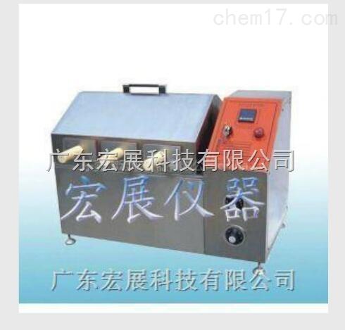 蒸气老化箱