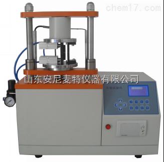 *压缩仪 压缩试验仪 短距压缩试验仪