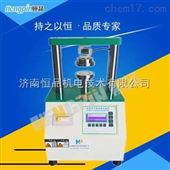 HP-YSY3000纸板压缩强度试验机济南恒品有售