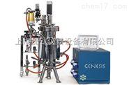 台式不锈钢发酵罐/生物反应器
