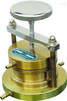 道砟渗透系数渗透仪 土壤渗透系数测定仪试验流程