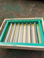 河北厂家混凝土刀口早期开裂试验装置(图片)