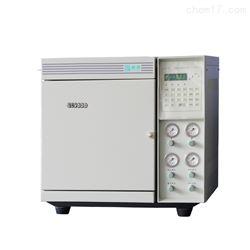 GC9800實用型氣相色譜儀