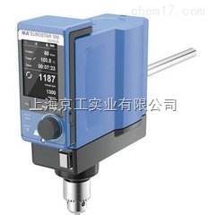 IKA电子搅拌器RW28