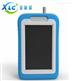 星晨手持式拉曼光谱仪XCSG-2厂家