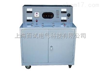 供应矿用电缆故障测试仪,电缆故障测试仪
