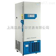 中科美菱DW-HL290*低温冰箱-85℃*低温冷冻存储箱参数