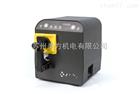 Ci4200美国爱色丽色差仪小型台式分光仪Ci4200
