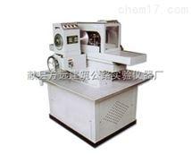 HMP-200型自动双面磨平机、双面磨平机优惠售卖
