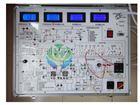 YUY-PVT001光伏发电教学实验箱|教学实验箱