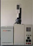 紫外荧光硫测定仪ZDS-3000A型