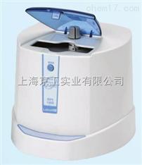 PCR板離心機C1000-230V